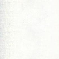 LF01 Huggy White
