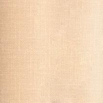 LF06 Linen