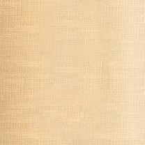 LF07 Canvas