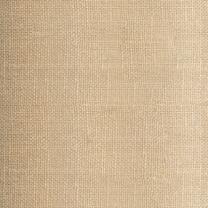 LF11 Parchment