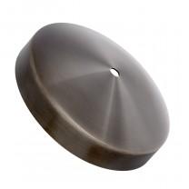 Oxidized Bronze