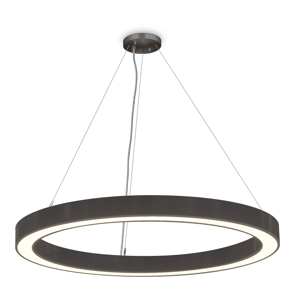 Pinnacle Architectural Lighting Warranty: Scott Architectural Lighting Warranty